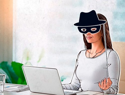 Kaspersky: Mode Incognito Questions & Réponses