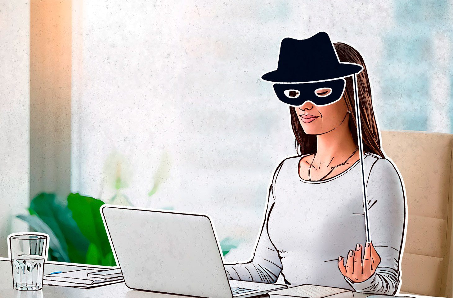 1493943086 kaspersky mode incognito questions reponses - Kaspersky: Mode Incognito Questions & Réponses
