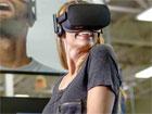 1494011601 oculus na plus de studio pour creer du contenu de realite virtuelle - Oculus n'a plus de studio pour créer du contenu de réalité virtuelle