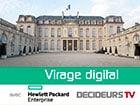 Virage Digital : Quels sont les virages digitaux que doit prendre la France ?