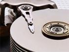 Faille : un « keylogger » découvert sur certains PC HP [MAJ] Sécurité, PC, Malware, HP, Cyberattaques