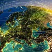 WannaCry : ce qu'il faut retenir du piratage mondial