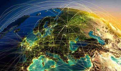 WannaCry : ce qu'il faut retenir du piratage mondial - 2017 - 2018