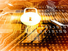 Kaspersky au service de l'espionnage russe ? Jamais Sécurité, Cyberattaques, Antivirus