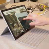 Microsoft Surface : des PC et des tablettes peu fiables ?