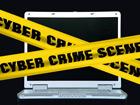 Ransomware: WannaCry était basique, la prochaine fois pourrait être bien pire Sécurité, Ransomware, Rançongiciel : comprendre WannaCrypt, Malware, Cybercriminalité, Cyberattaques