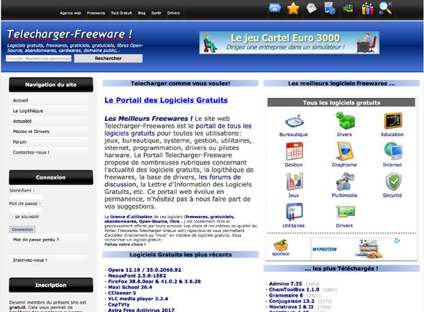 5 astuces pour retrouver les anciennes versions de logiciels Progiciel, Pratique, Logiciels