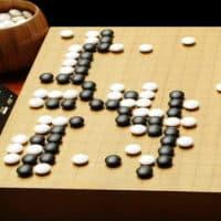 AlphaGo : l'IA prend sa retraite de joueur après une ultime victoire