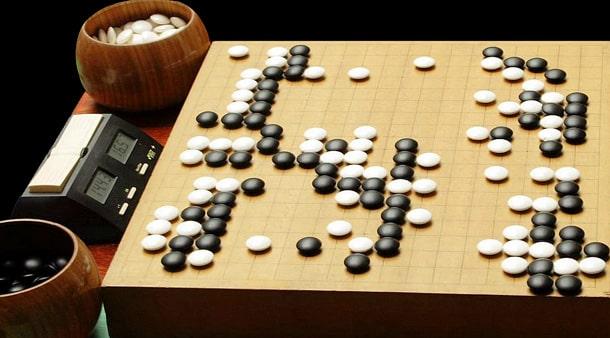AlphaGo : l'IA prend sa retraite de joueur après une ultime victoire Recherche et développement, Intelligence artificielle, Google