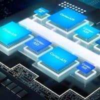 arm annonce de nouveaux processeurs cortex pour lia et la vr 200x200 - Caméra 3D à détection de profondeur : Qualcomm l'annonce sur Android pour début 2018