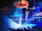 big data des temoignages utilisateurs convaincants - Big Data : des témoignages utilisateurs convaincants
