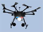 Bill Gates participe à la nouvelle levée de fonds d'Echodyne Drone, Bill Gates
