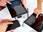 Chiffres clés : le marché des tablettes Tablette tactile, Chiffres, Business Intelligence