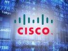 Trimestriels : Cisco déçoit malgré des résultats conformes aux attentes Finance, Cisco