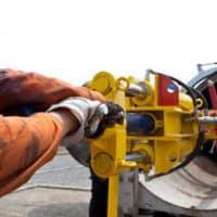 Comment le Big Data peut éliminer les risques liés à l'entretien des gazoducs