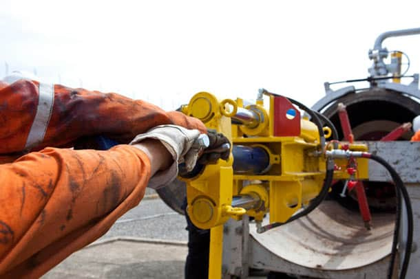 comment le big data peut eliminer les risques lies a lentretien des gazoducs - Comment le Big Data peut éliminer les risques liés à l'entretien des gazoducs