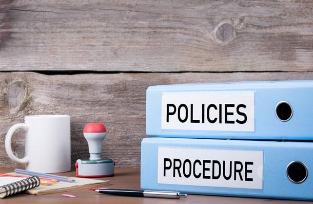 Comment se préparer au RGPD ? RGPD : tout comprendre, rgpd, Politique, Législation, Juridique, Entreprise, Données privées