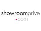 Conforama entre au capital de Showroomprivé.com E-commerce