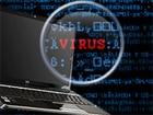 dok un nouveau malware vise les mac - Shodan s'attaque aux serveurs de commande des malwares