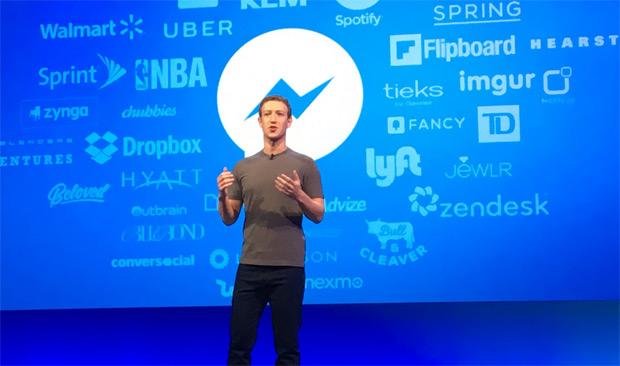 Facebook sait identifier les ados vulnérables pour mieux vendre de la pub Publicité, Facebook