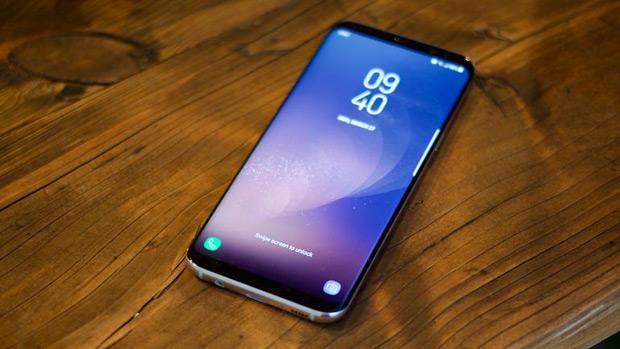 Galaxy S8 : nouveaux problèmes d'écran et de recharge sans fil ? [MAJ] - 2017 - 2018