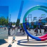 Google I/O 2017 : quelles nouveautés à attendre
