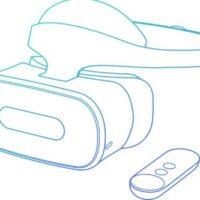google io des casques de vr autonomes avec htc et lenovo 200x200 - PSA fait tester ses voitures autonomes à monsieur tout le monde, Sébastien Loeb déprime