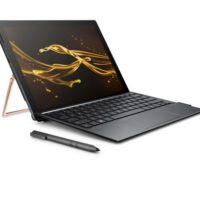 hp devoile sa tablette hybride spectre x2 surface en ligne de mire 200x200 - Surface Book 2 : un PC portable en avril, mais plus un hybride ?