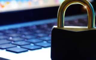 Inde : fuite massive de données chez le géant de la restauration en ligne