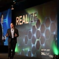 Infrastructure complète, transformation numérique et multi-cloud : les 3 objectifs de Dell Technologies