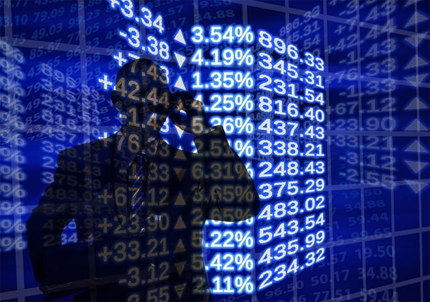 Intelligence artificielle : la promesse du big data Intelligence artificielle, Big data