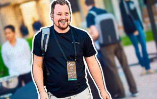 Kaspersky: Les programmes bug bounty ont la cote