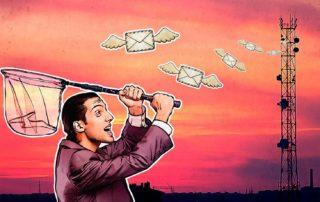 Kaspersky: Pourquoi l'authentification à deux facteurs n'est-elle pas suffisante ?