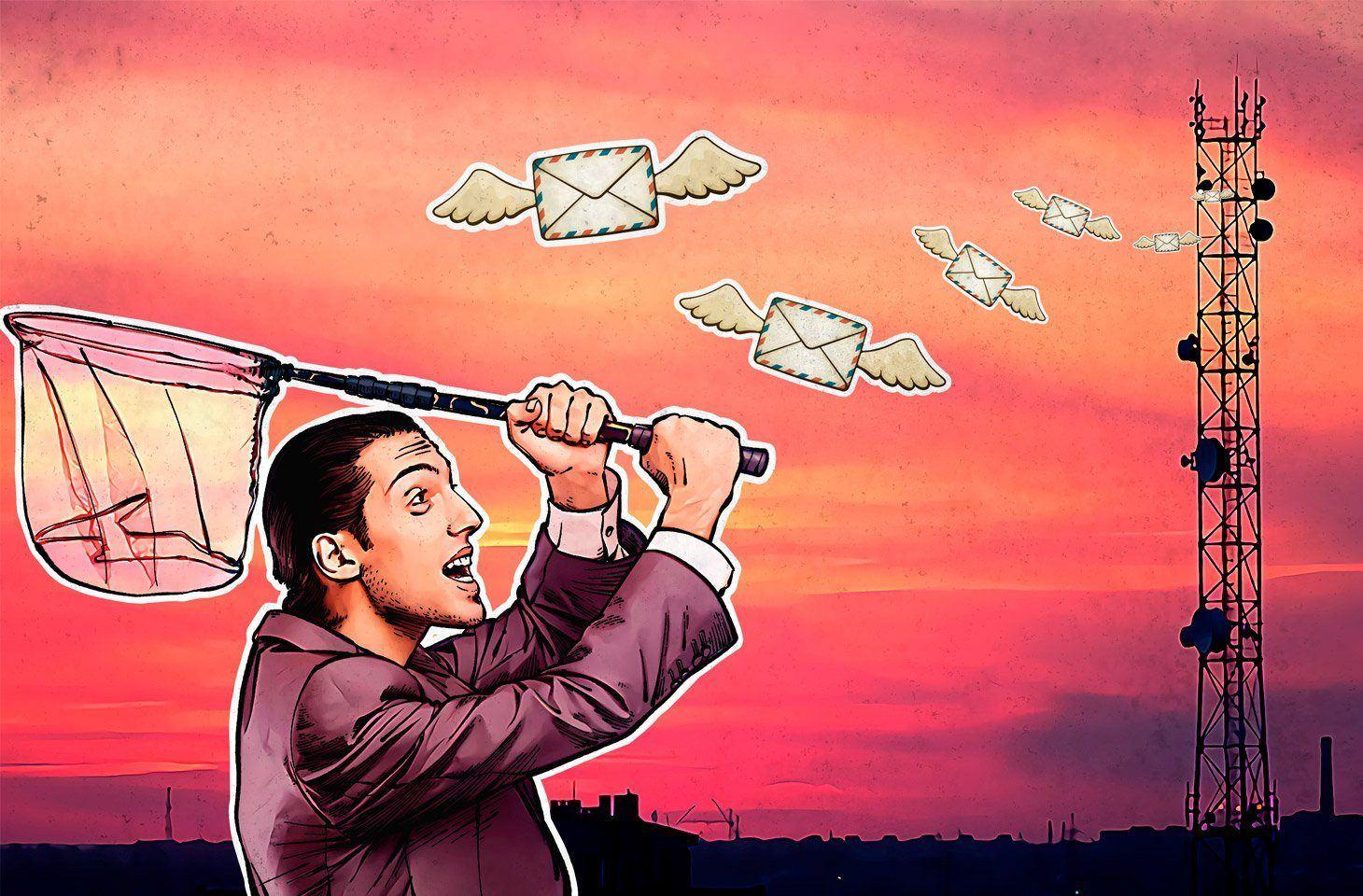 Kaspersky: Pourquoi l'authentification à deux facteurs n'est-elle pas suffisante ? SS7, sms, Sécurité, Mobile, chevaux de Troie bancaires, authentification à deux facteurs