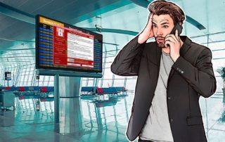 Kaspersky: WannaCry : Partout sur les écrans !