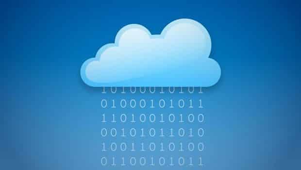 lautomatisation future dans le cloud - L'automatisation future dans le cloud