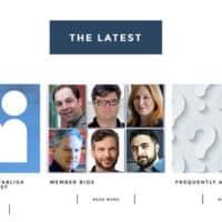 Le club des grands de l'IA accueille de nouveaux membres