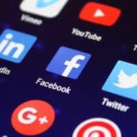 Le guide secret de Facebook sur le sexe, la violence et les discours haineux révélé
