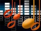 Le MP3 se libère de ses derniers brevets