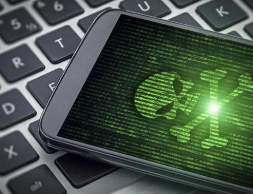 Les dirigeants, premières cibles des menaces liées au Wi-Fi public