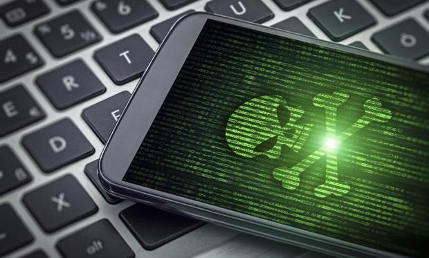 Les dirigeants, premières cibles des menaces liées au Wi-Fi public Sécurité, Mobilité