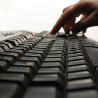 les moteurs de recherche les plus innovants et ecolos 200x200 - SosVirus recherche des rédacteurs !