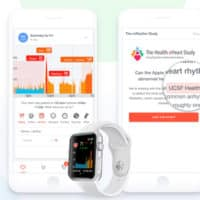 Les objets connectés grand-public utiles pour la santé ?