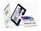 lipad mini acheve par liphone 7 plus - L'iPad mini achevé par l'iPhone 7 Plus ?