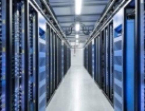 Microsoft va ouvrir ses premiers centres de données en Afrique