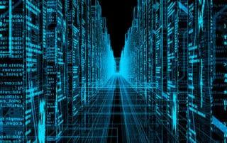 Orange va s'offrir Business & Decision pour se renforcer dans le big data