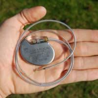 Pirater un pacemaker, ce n'est pas juste de la fiction