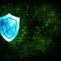 Privacy Shield, où en est-on ?