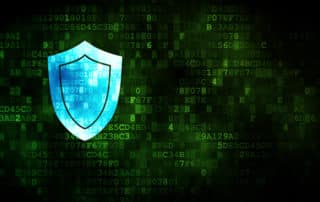 Privacy Shield, où en est-on ?