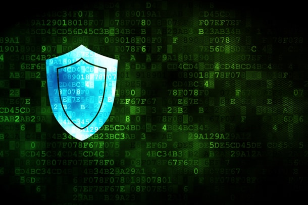 privacy shield ou en est on - Privacy Shield, où en est-on ?